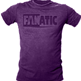 Fanatic Inc. ($95 Only)