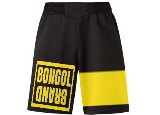 BONGOL BRAND ($50 for all design)