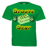 Groove Gear