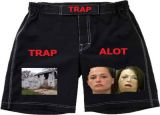 Trap-Alot-Clothing